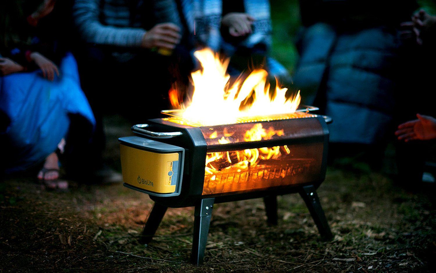See This Controversial Article And Locate Outside Extra About Affordable Fire Pit